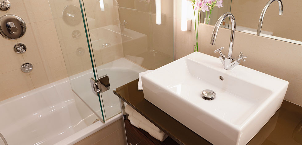 Bathroom Renovations Kerry, Disability Bathrooms Munster | Just ...